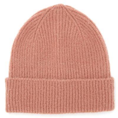 Ribbed Hat thumbnail