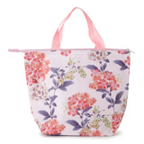 floral Rio Lunch Tote