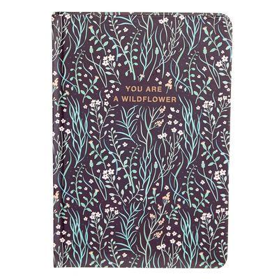 Print Notebook thumbnail