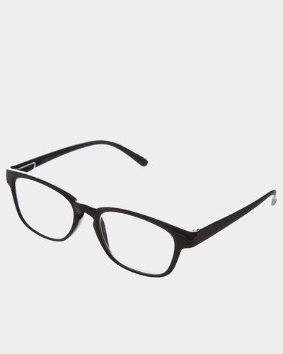 Large Frame Reading Glasses thumbnail