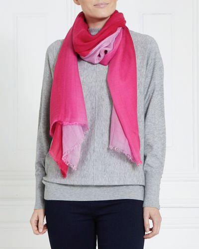 Gallery Ombre Scarf