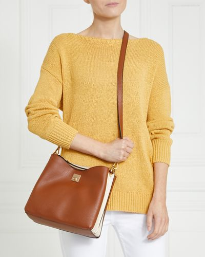 Gallery Ellie Bag