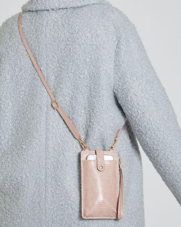Phone Wallet Bag