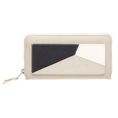 greyPaloma Wallet