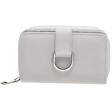 greyBella Wallet