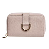 blush Bella Wallet
