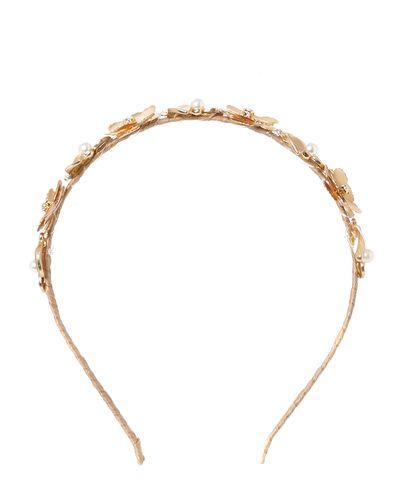 Gallery Jewel Hairband