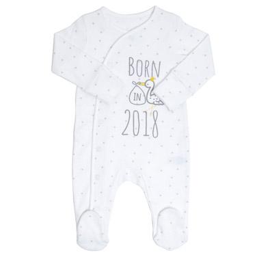 413384116 buy best 59359 fdebc unisex 2018 sleepsuit - deteksinewsonline.com