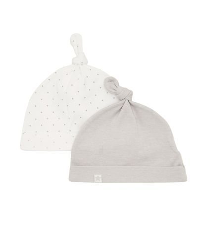Unisex Hat - Pack Of 2
