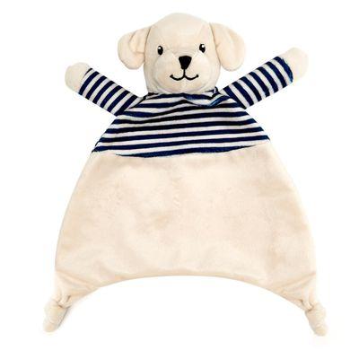 Dog Comforter
