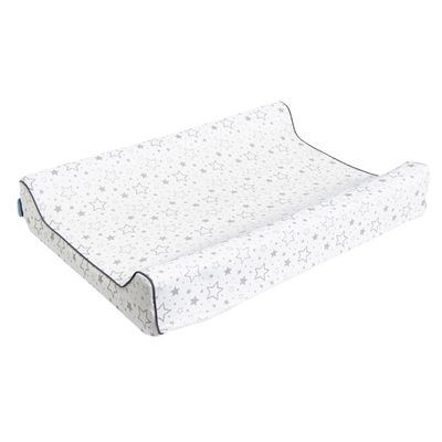 Luxury Memory Foam Changing Mat