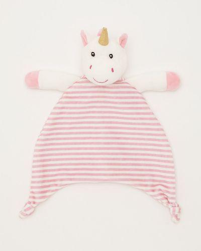 Unicorn Comforter