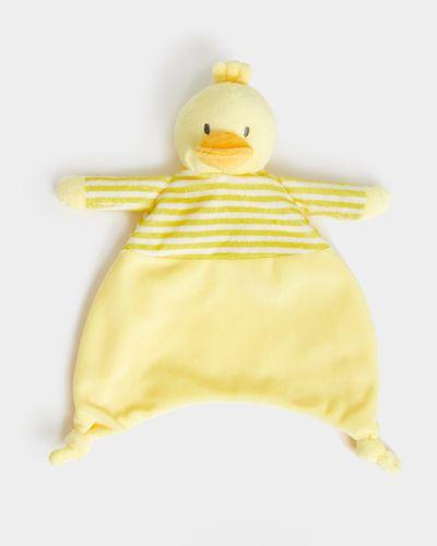 Duck Comforter
