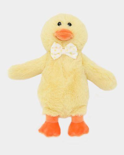 Duck Teddy