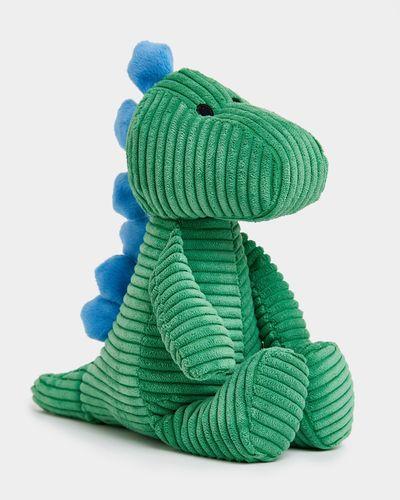 Dino Teddy