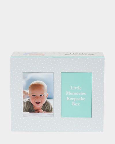 2020 Photo Box