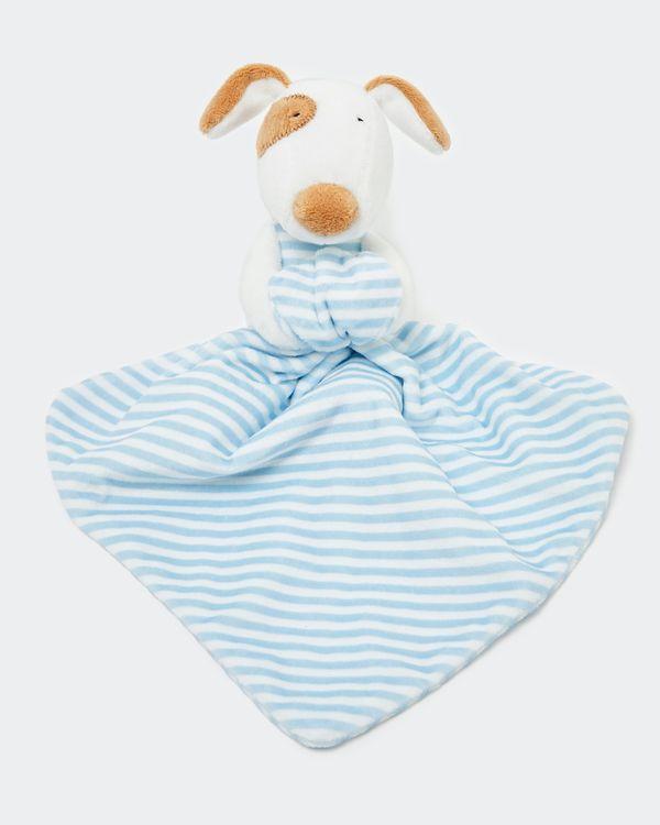 Puppy Comforter