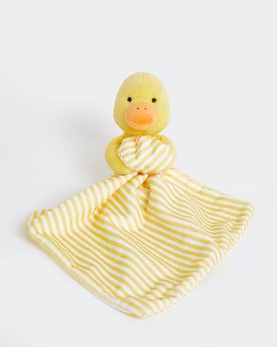 Duck Comforter thumbnail