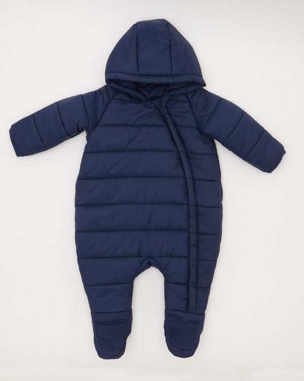 Dunnes Stores | Baby 0 - 12 mths