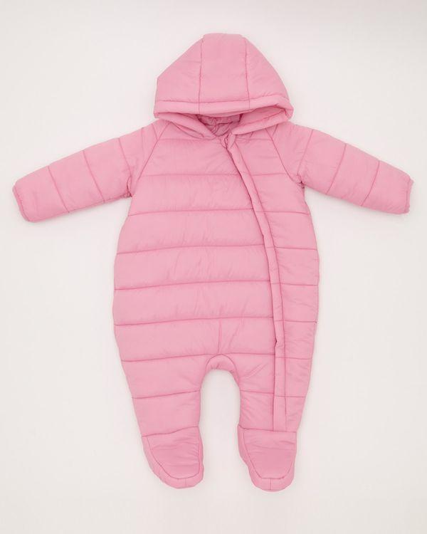 Superlight Snowsuit (Newborn-9 months)