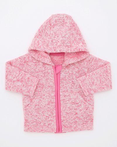 Zip Knit (0-12 months)