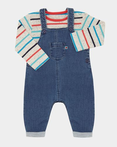 f5f73dd021426 Dunnes Stores | Baby 0 - 12 mths