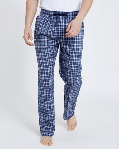 Warm Lounge Pants