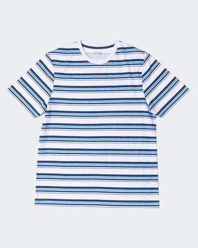 Stripe T-Shirt thumbnail