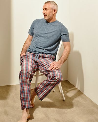 Warm Lounge Pants