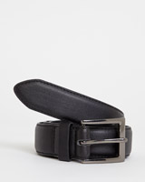 black School Belt
