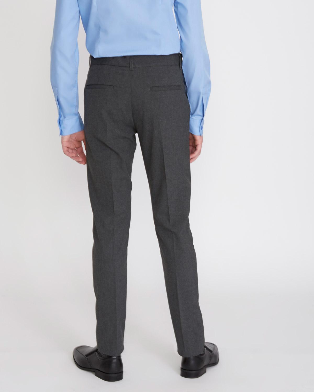 3c9f2a0266 Boys Stretch Super Skinny Trousers