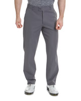 charcoal Pádraig Harrington Regular Fit Technical Chinos