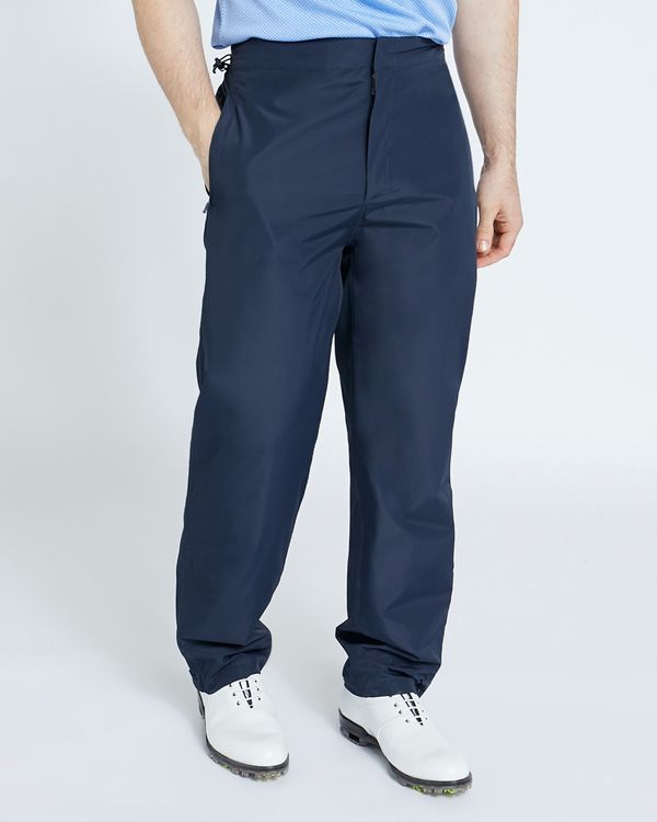 Pádraig Harrington Regular Fit Waterproof Pant
