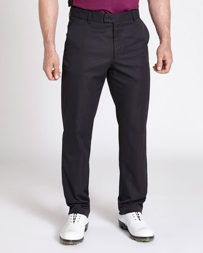 Pádraig Harrington Technical Chinos
