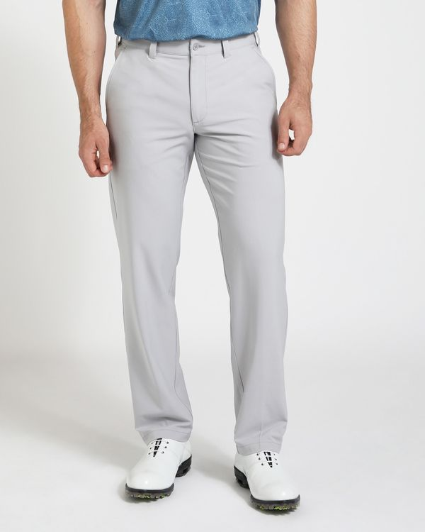 Pádraig Harrington Lightweight Chinos