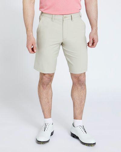 Pádraig Harrington Stone Golf Short