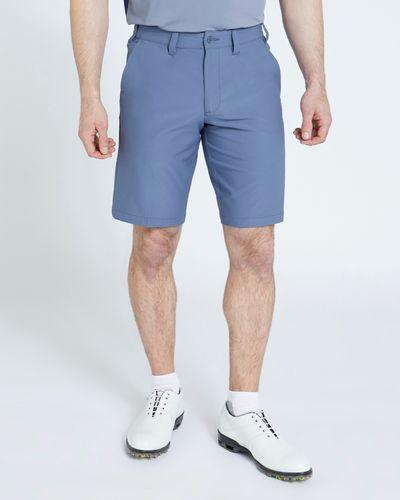 Pádraig Harrington Denim Golf Shorts