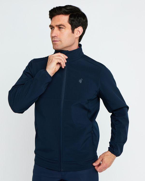 Pádraig Harrington Soft Shell Jacket