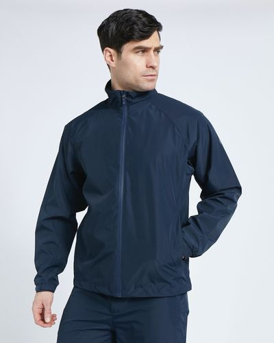 Pádraig Harrington Waterproof Jacket