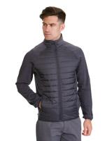 charcoalPádraig Harrington Heatseeker Jacket
