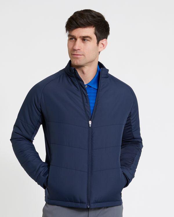 Pádraig Harrington Golf Tech Jacket