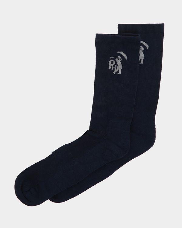 Pádraig Harrington Comfort Golf Socks - Pack Of 2