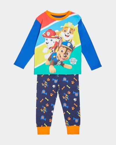 Paw Patrol Pyjamas (18 months-6 years)