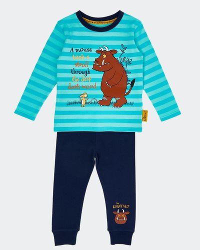 Gruffalo Pyjamas (18 months-6 years)