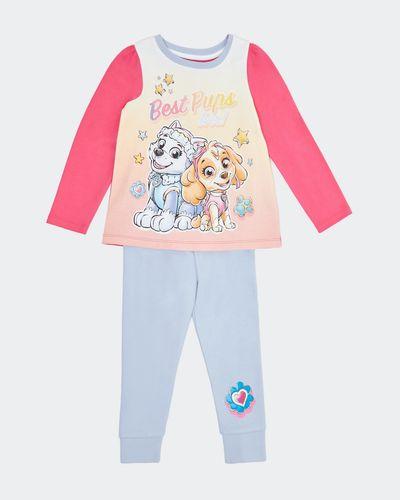 Paw Patrol Pyjamas (18 months - 6 years)