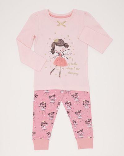 Fairy Pyjama
