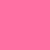 Mid-Pink
