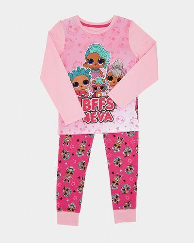 LOL Surprise Pyjamas (4-10 years)