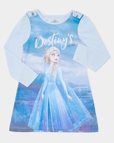 Frozen Nightdress