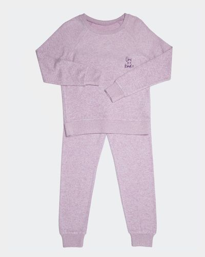 Snit Pyjamas (7-14 years) thumbnail